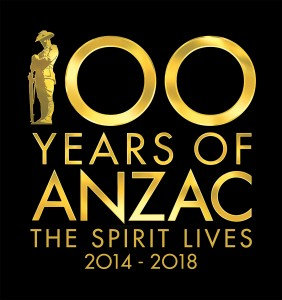 Anzac_100_stack-ONBLACK_small