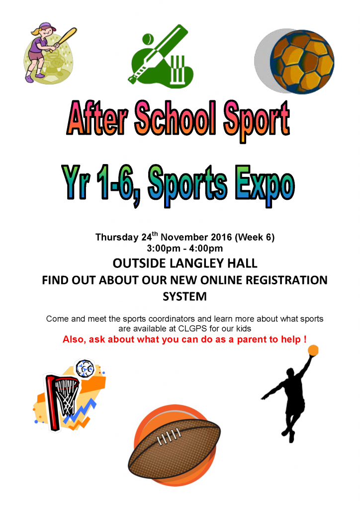 2017-sport-info-poster