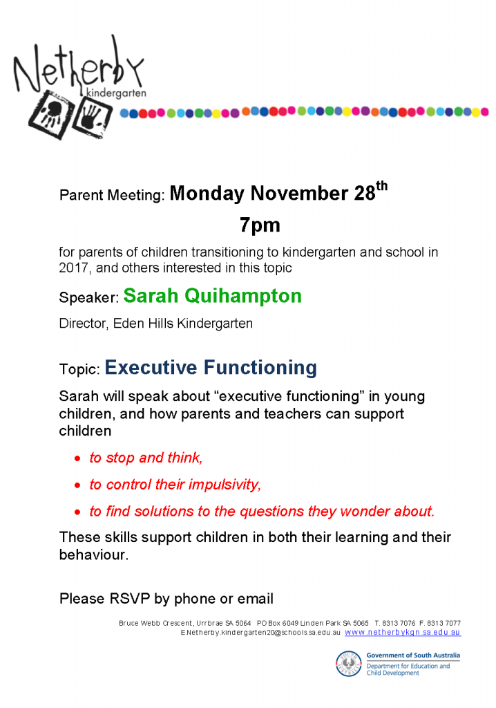 executive-functioning-and-children